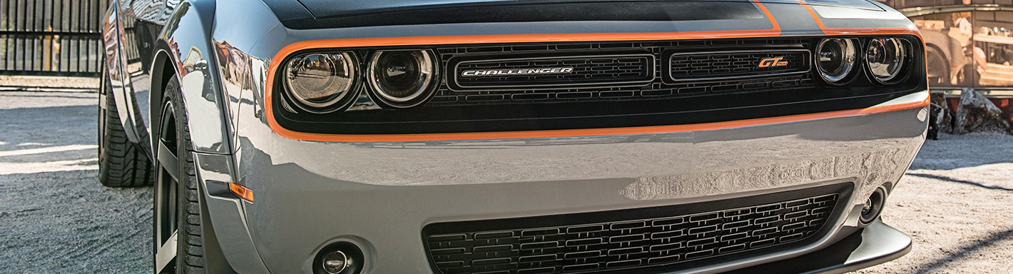 Dodge accessories parts at for Dodge challenger interior accessories