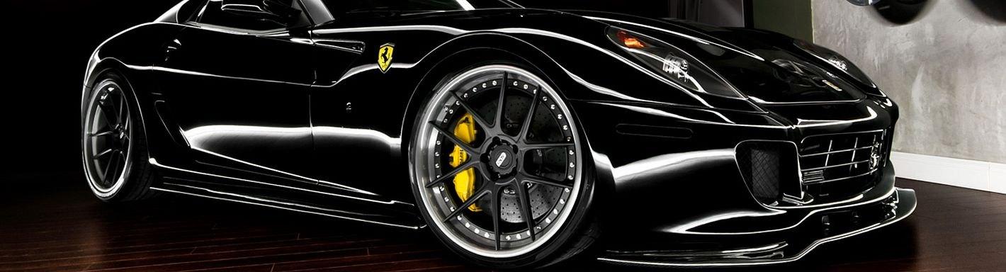 ferrari mercedes oem for la store bmw used more maserati parts auto genuine and