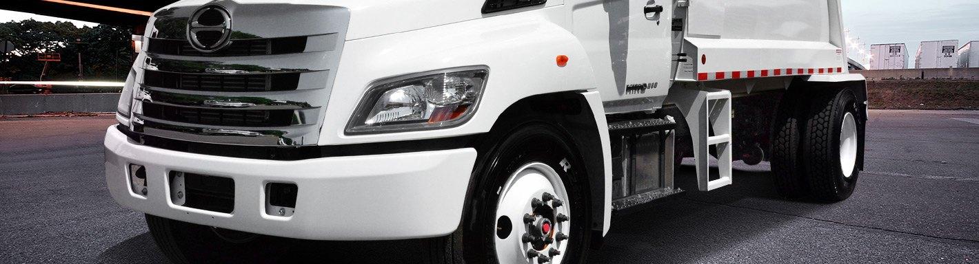 hino 268 accessories hino 268 accessories & parts carid com Hino Truck Engine Diagram at suagrazia.org