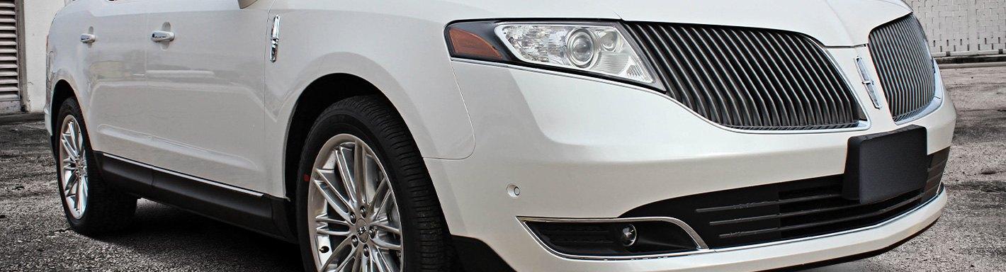 Lincoln MKT Accessories & Parts - CARiD.com