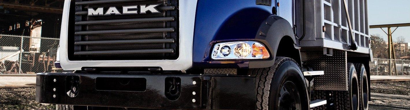 showing post media for mack granite dash symbols mack granite dash symbols mack granite series accessories