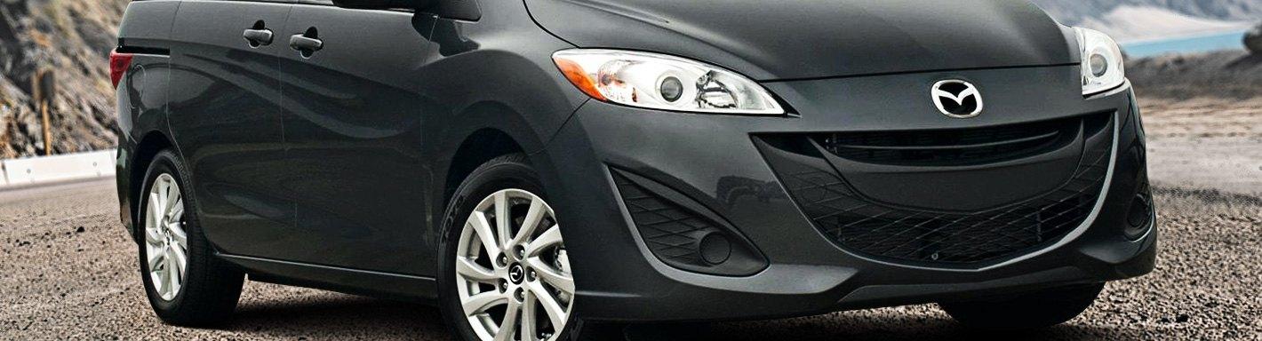 mazda 5 accessories parts carid com rh carid com Mazda Diesel Pickup Mazda 2014 2 2 Liter Diesel