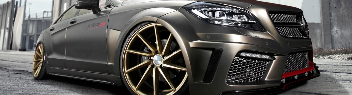 Mercedes accessories parts at for Mercedes benz amg accessories parts