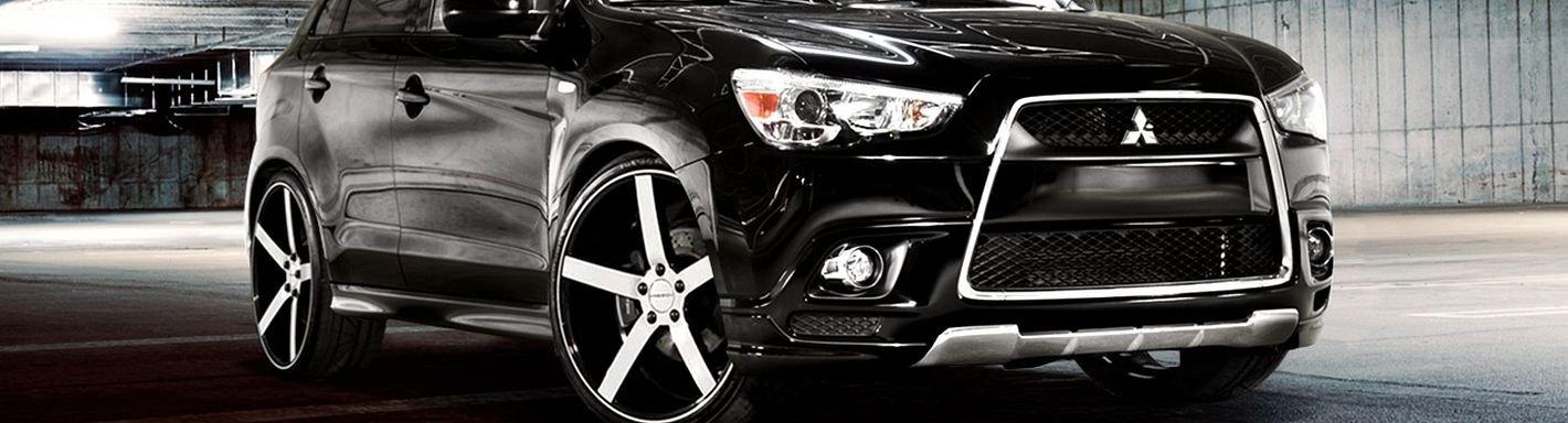 Mitsubishi rvr accessories parts carid mitsubishi rvr accessories parts asfbconference2016 Images