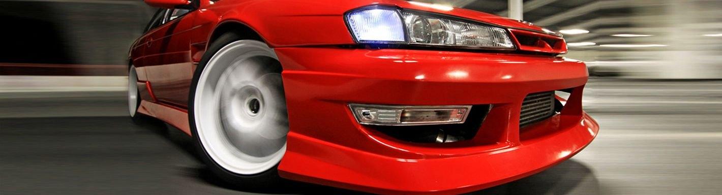 Nissan 200sx Accessories Amp Parts Carid Com
