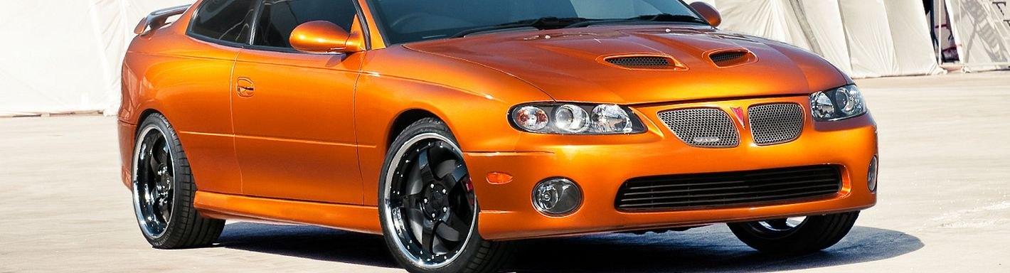 Orange Motors Mercedes Repair Orange Audi Repair Orange