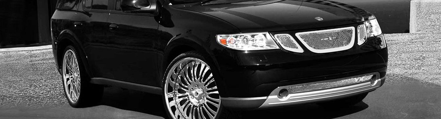 Starters additionally Saab 9 7x Accessories together with 261779800242 furthermore 28723 Saab 96 V4 as well 281700331921. on car saab 900 parts