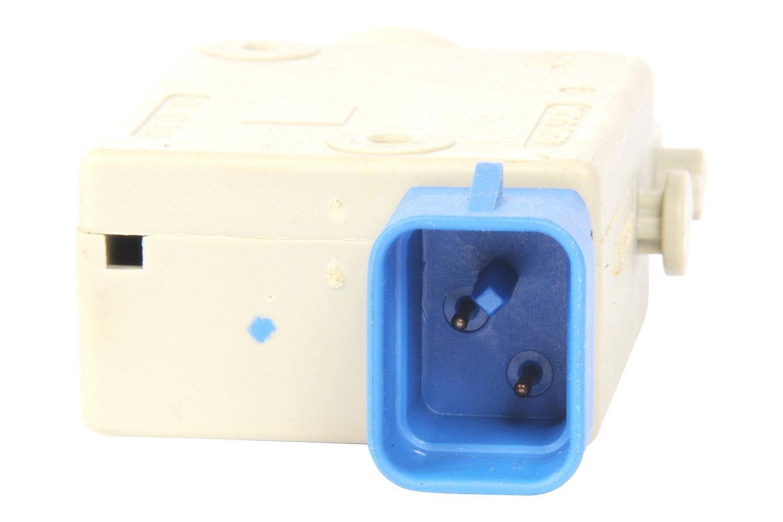 Acdelco 09149740 Gm Original Equipment Door Lock Actuator Wiring