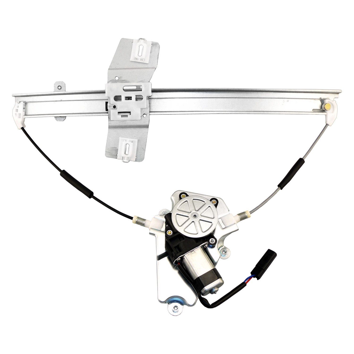 Acdelco jeep liberty 2002 professional power window for 2002 jeep liberty rear window regulator