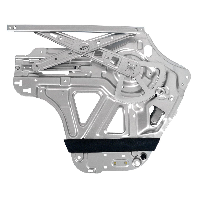 BOXER TOOLS TV548543 Master Mechanic 1 x 8 Lash Strap Standard Plumbing Supply