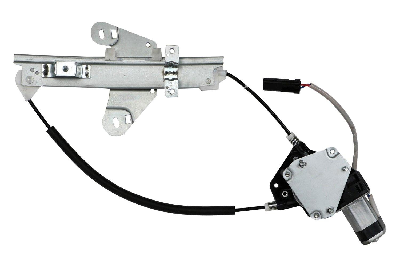 30.75 Length K Belt Cross Section D/&D PowerDrive 672978 GMC General Motors Corp Replacement Belt Rubber