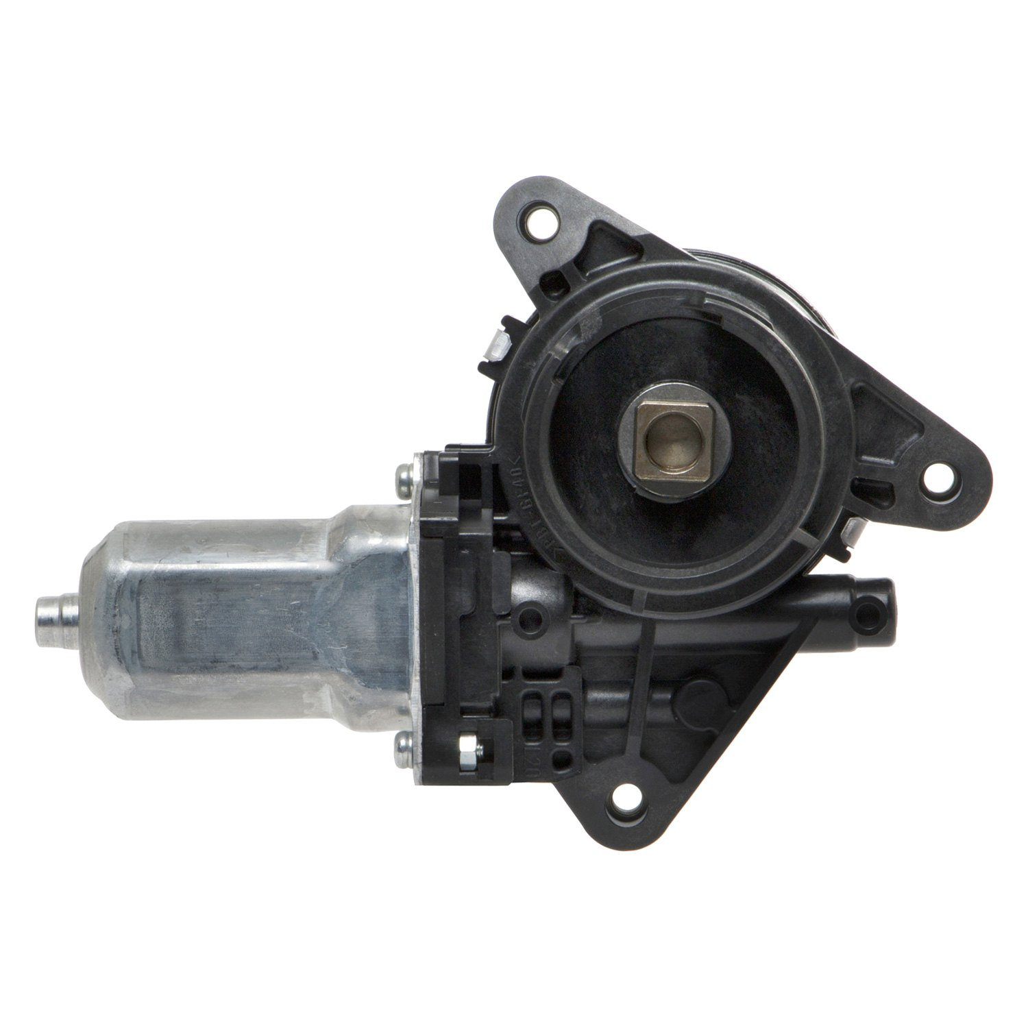 Acdelco Ford Escape 2008 Professional Power Window Motor