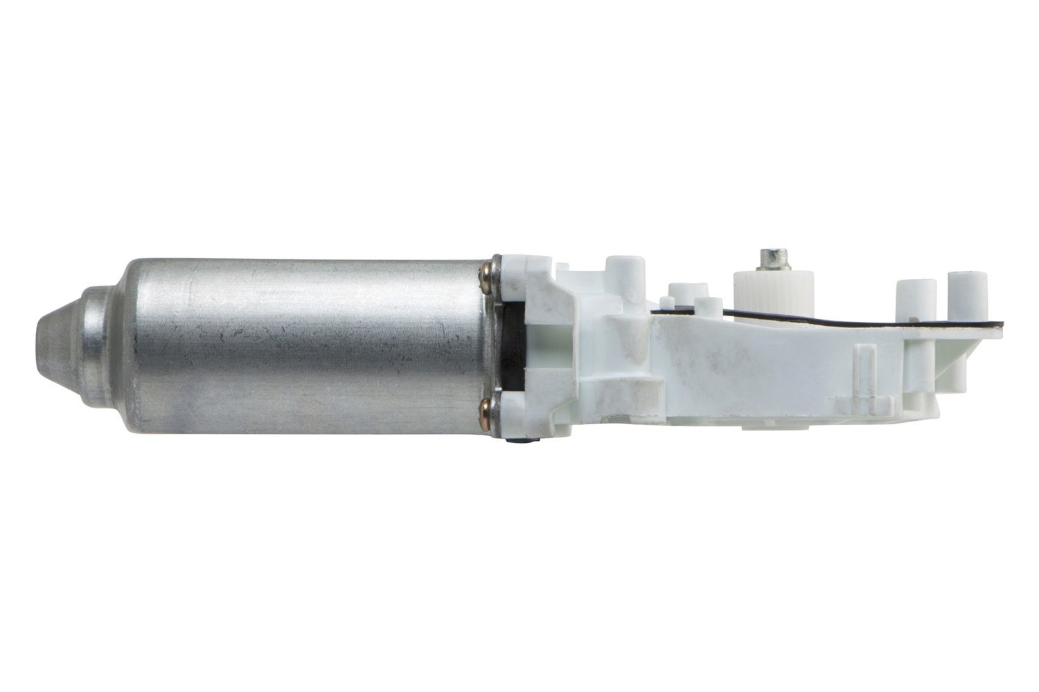 ACDelco 11M225 Professional Power Window Motor
