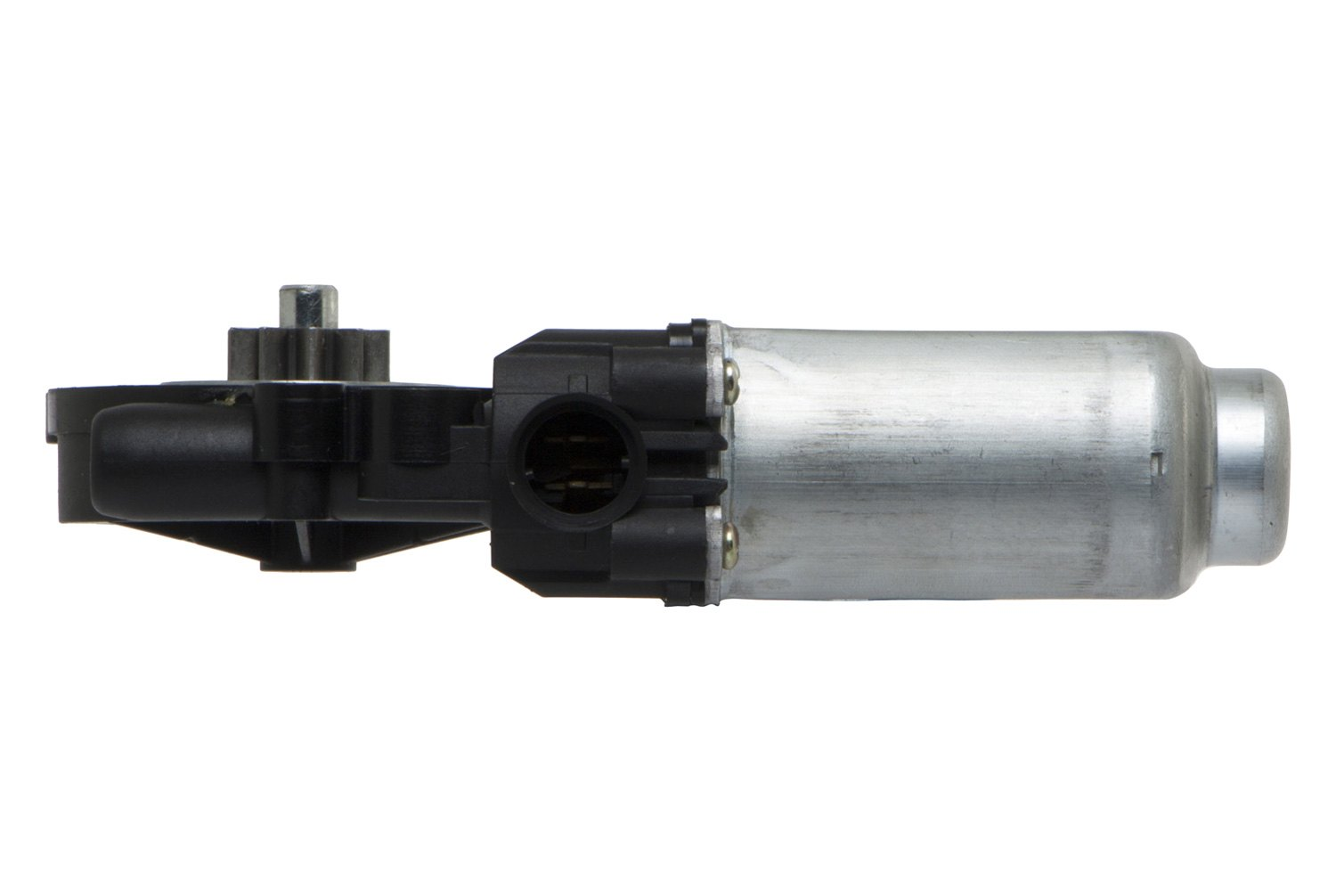 acdelco nissan sentra 2001 professional power window motor