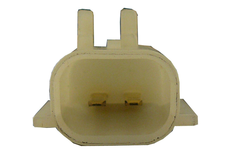 Rubber D/&D PowerDrive Y24824 CASE IH Replacement Belt