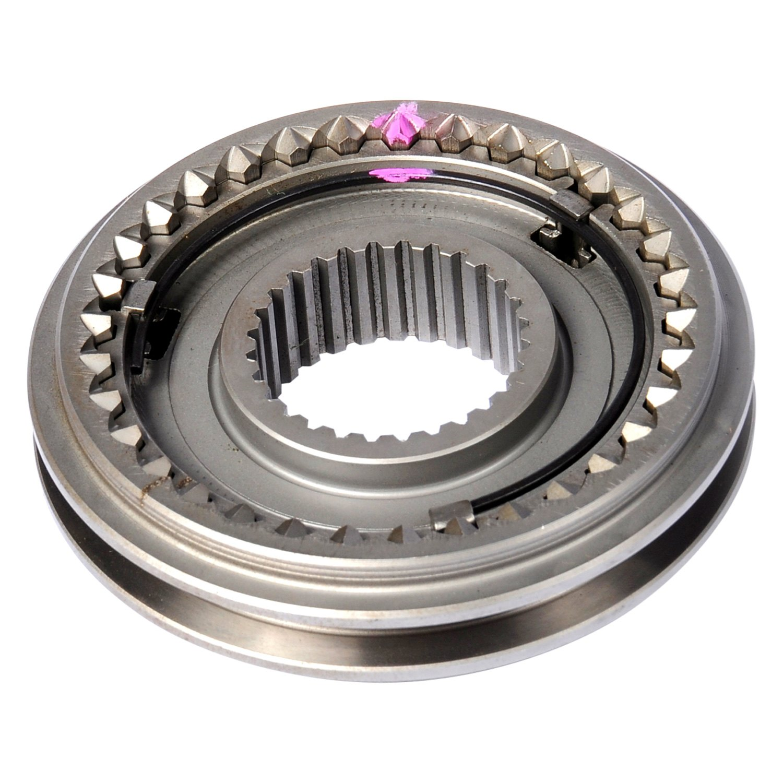 Manual transmission racing-6409