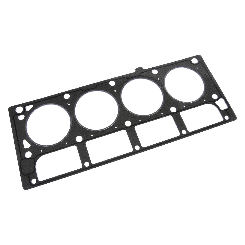 General Motors 12558940 Engine Cylinder Head Gasket