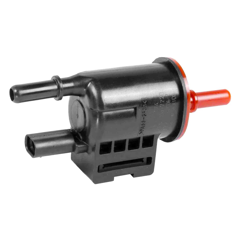ACDelco® 12632174 - GM Original Equipment™ Vapor Canister Purge Valve