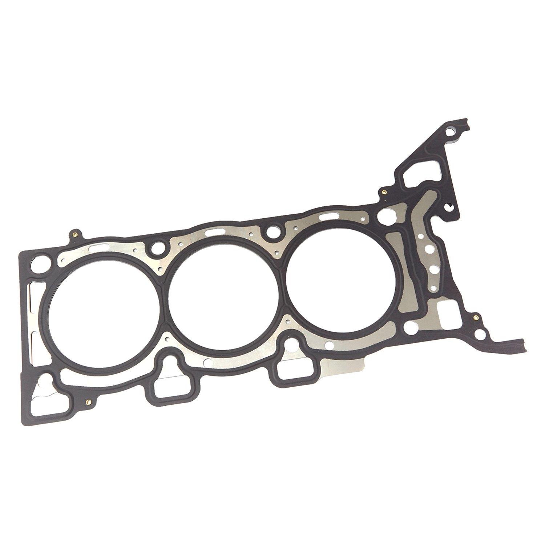 Cadillac Head Gasket Repair: Cadillac SRX Flex 2015 GM Original Equipment™ Regular Multi-Layer Steel Cylinder Head