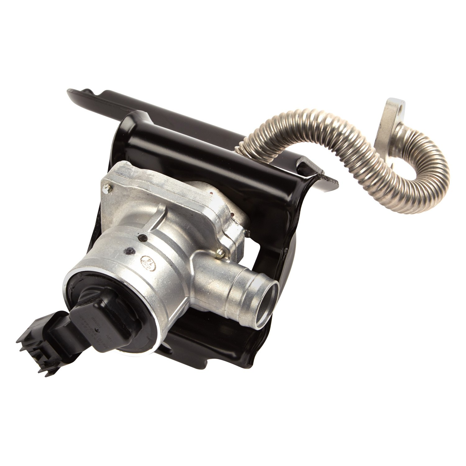 Acdelco gm original equipment secondary air injection shut off and check valveacdelco