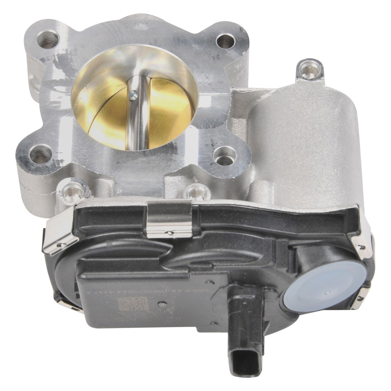 ACDelco 55561495 New Throttle Body