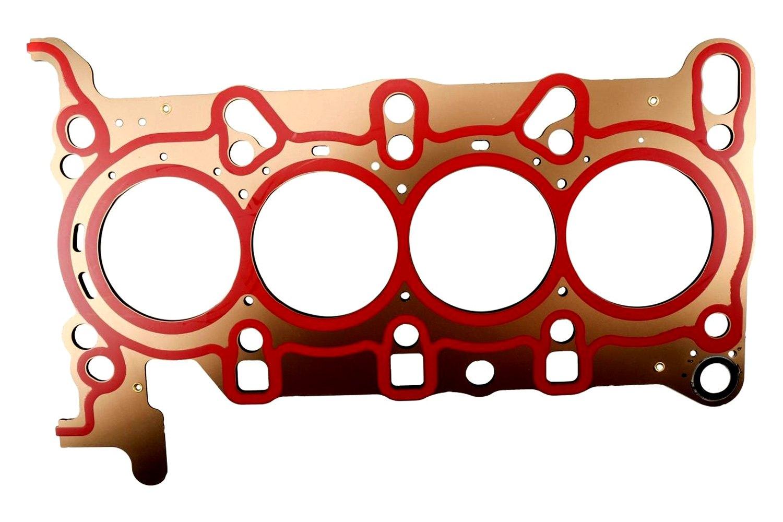 Engine Cylinder Head Gasket ACDelco GM Original Equipment 55562233