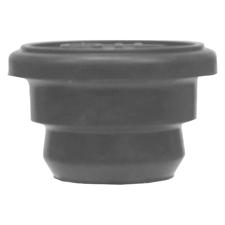 Oil Cap  ACDelco Professional  FC140