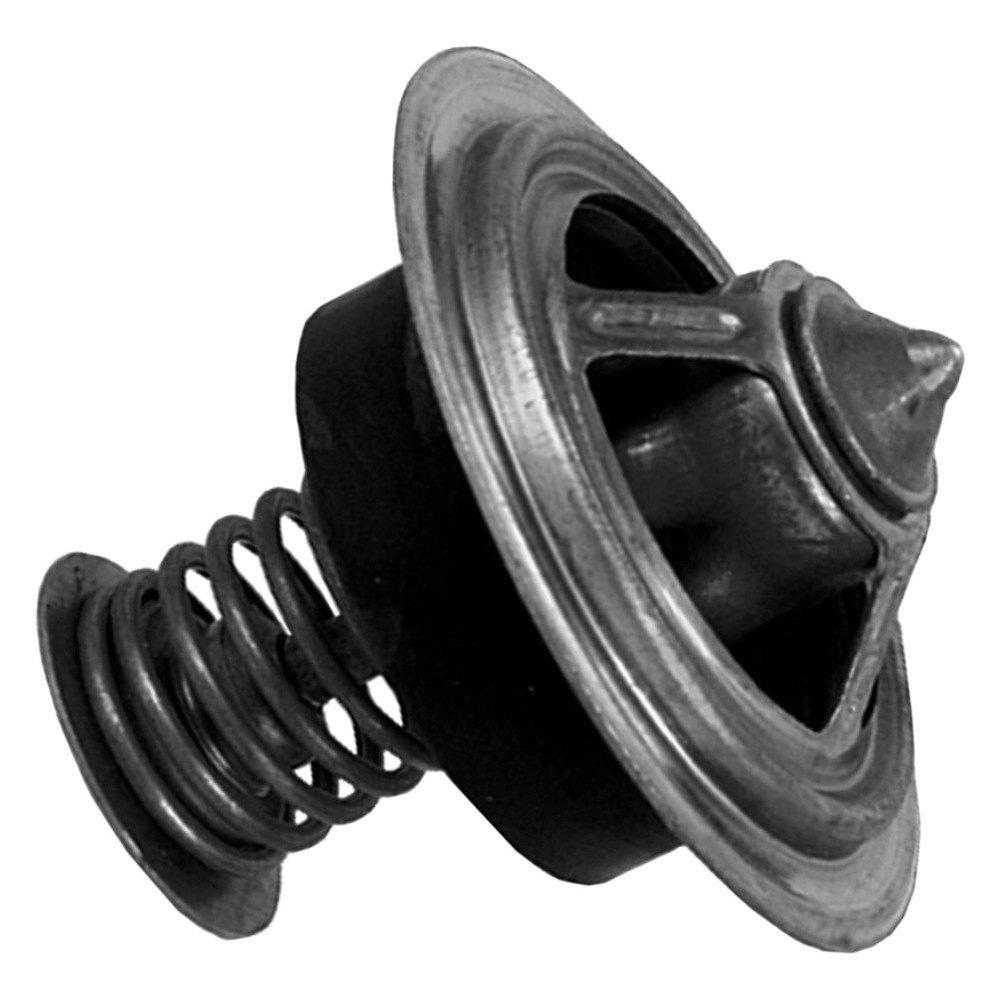 Engine Coolant Thermostat ACDelco GM Original Equipment 131-71
