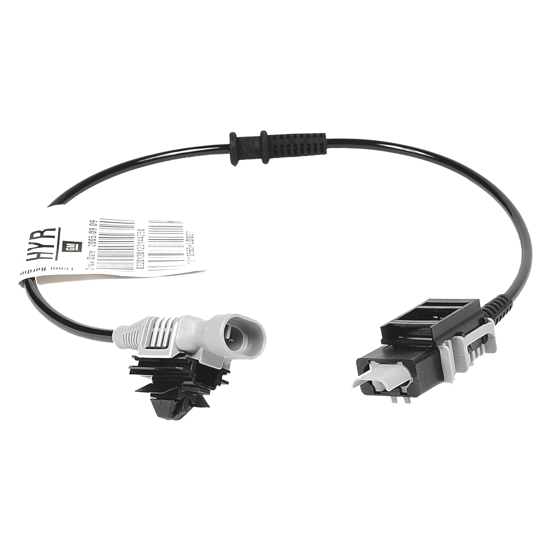 Acdelco 13118565 Gm Original Equipment Front Abs Wheel Speed Sensor Wiring Harness
