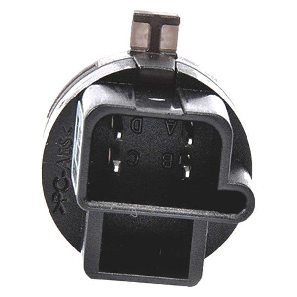 Ambient Light Sensor ACDelco GM Original Equipment 13498958