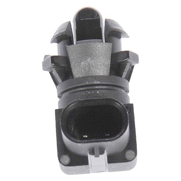 Acdelco 13583411 Gm Original Equipment Ambient Air Temperature Lfx Engine Wiring Harness Sensor