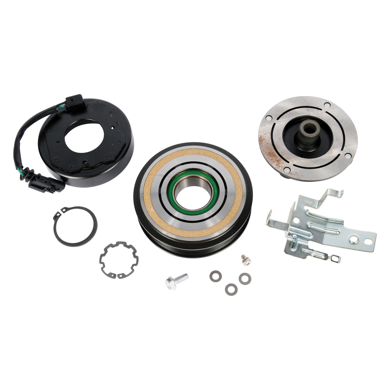 Amazoncom Compressors amp Parts  Air Conditioning