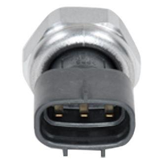 ACDelco 15-50810 GM Original Equipment Air Conditioning Refrigerant Pressure Sensor