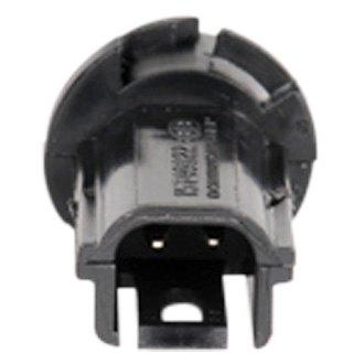 ACDelco 15-72446 Ambient Temperature Sensor