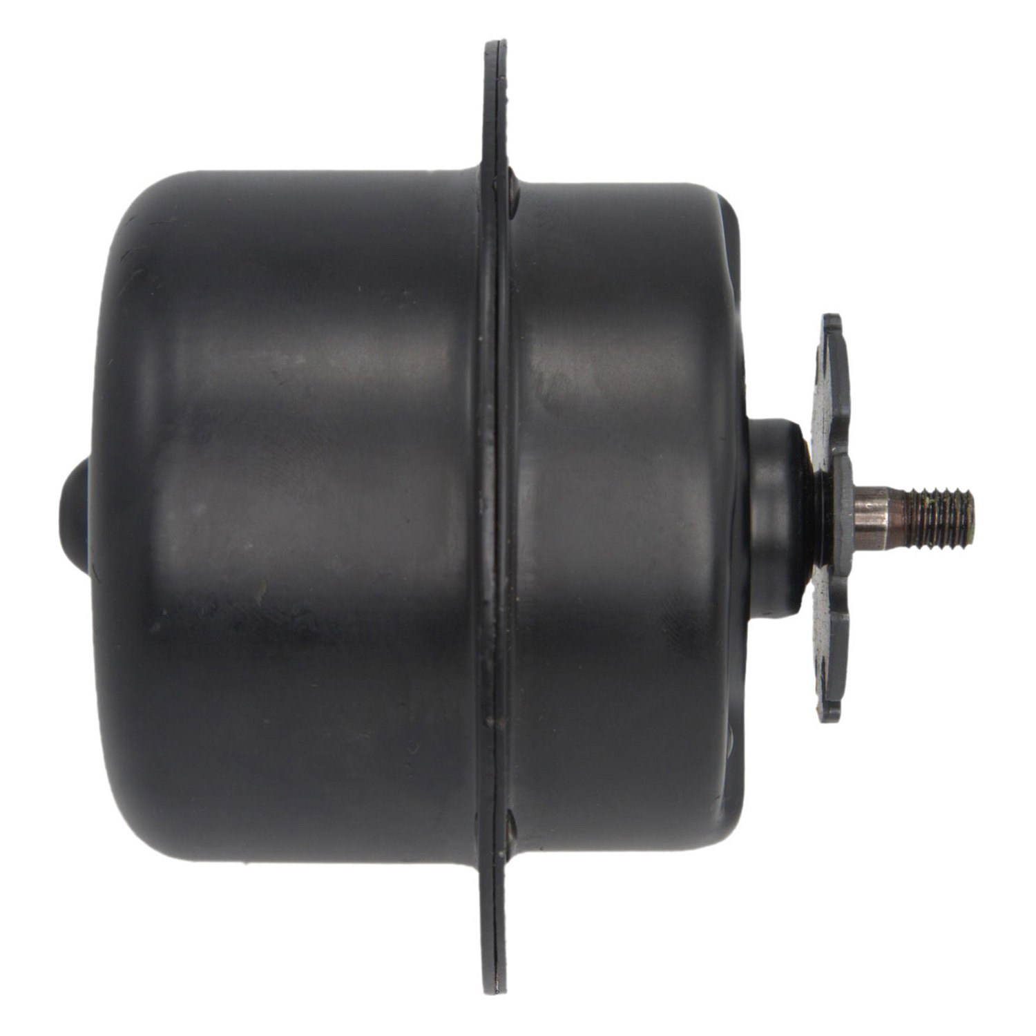 ACDelco 15-81545 Professional Engine Cooling Fan Motor