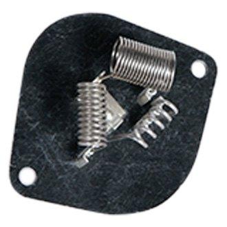 ACDelco 15-80829 Blower Motor Resistor