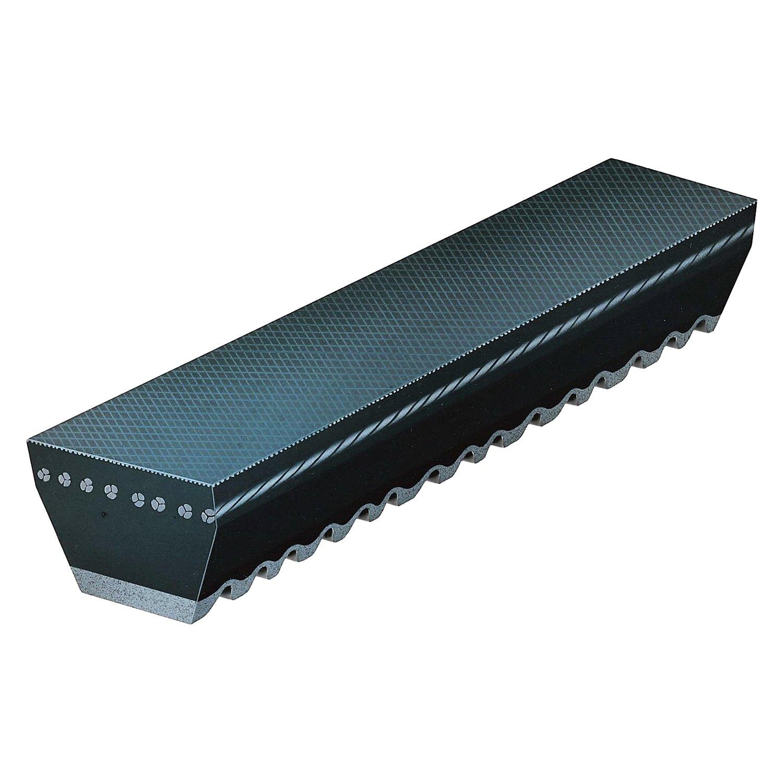 ACDelco 15340 Professional High Capacity V-Belt