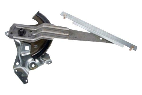 acdelco pontiac sunfire 2002 gm original equipment