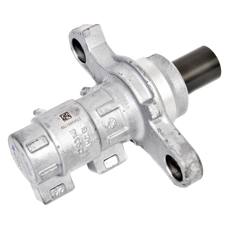 ACDelco 174-1265 GM Original Equipment Brake Master Cylinder