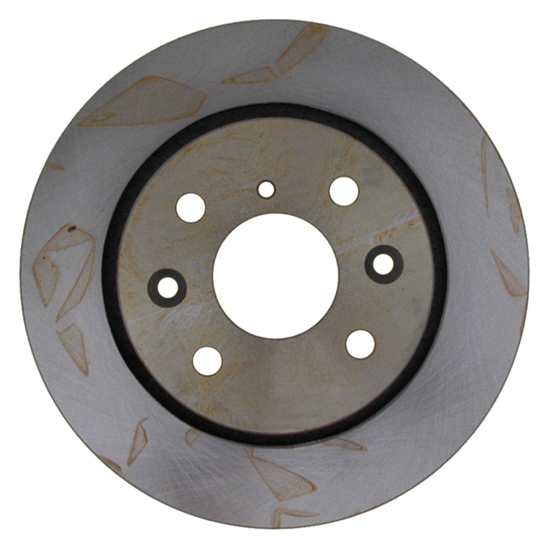 Gray PantsSaver 3902132 Car Mat
