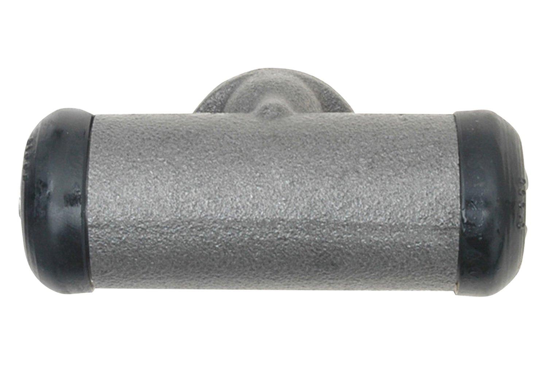 American Shifter 187185 Blue Retro Metal Flake Shift Knob with M16 x 1.5 Insert Yellow Kid Holding Bomb