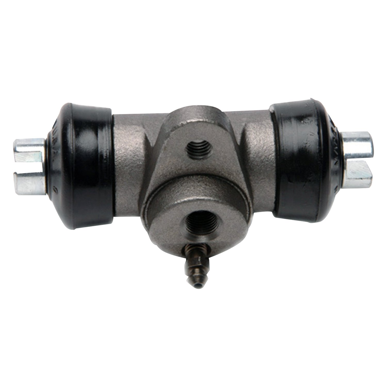 ACDelco 18E606 Professional Rear Drum Brake Wheel Cylinder Assembly