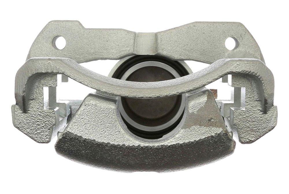 ACDelco 18FR12541N Professional Disc Brake Caliper