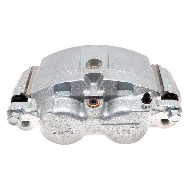 ACDelco 18FR1382C Professional Disc Brake Caliper