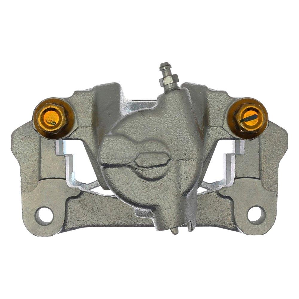 ACDelco 18FR2144C Disc Brake Caliper 1 Pack
