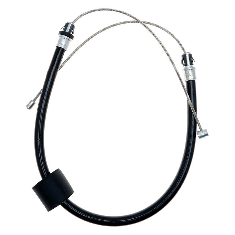 ACDelco 18P96916 Professional Rear Parking Brake Cable