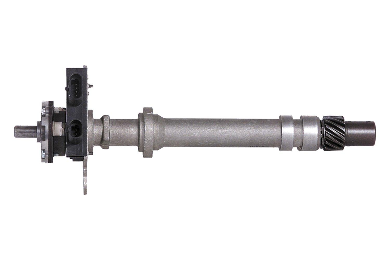 Remanufactured Dist  ACDelco GM Original Equipment  19179575