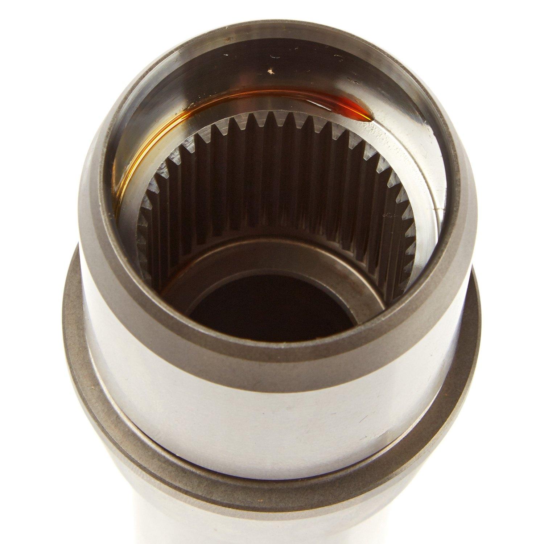 Zerostart 310-0038 Engine Block Heater