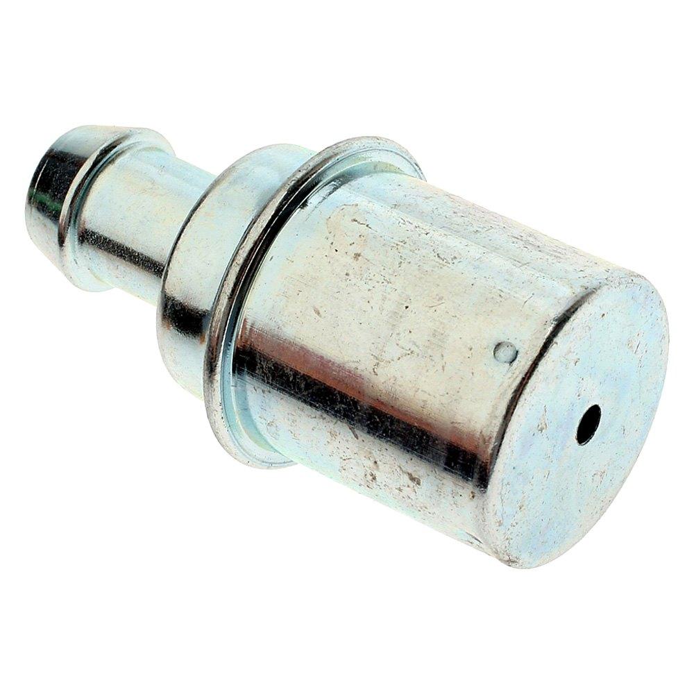 2004 trailblazer pcv valve gallery