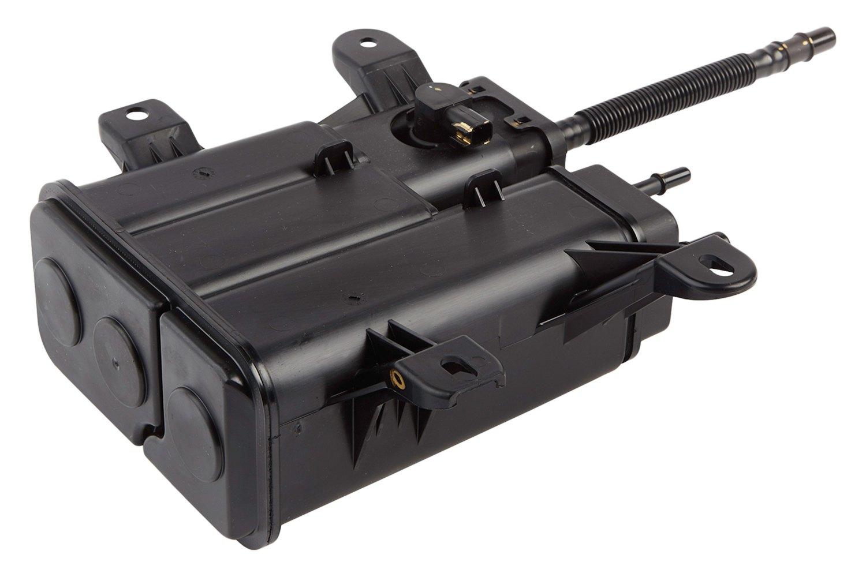 Acdelco 174 Pontiac Torrent Base Gxp 2008 Gm Original Equipment Vapor Canister